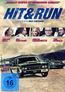 Hit & Run (DVD) kaufen