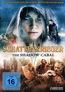 Schattenkrieger (DVD) kaufen