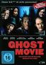 Ghost Movie (DVD) kaufen
