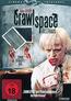 Crawlspace - Killerhaus (DVD) kaufen