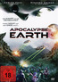 Apocalypse Earth (DVD) kaufen