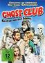 Ghost Club (DVD) kaufen