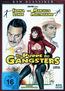 Die Puppe des Gangsters (DVD) kaufen