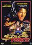 Strike Force (DVD) kaufen