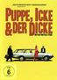 Puppe, Icke & der Dicke (DVD) kaufen