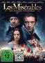 Les Misérables (DVD) kaufen