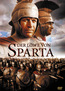 Der Löwe von Sparta (DVD) kaufen