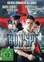 Iron Spy (DVD) kaufen