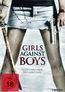 Girls Against Boys (DVD) kaufen
