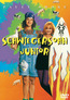 Schwiegersohn Junior (DVD) kaufen