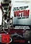 Victim (DVD) kaufen