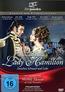 Alexandre Dumas Lady Hamilton (DVD) kaufen