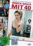 Immer Ärger mit 40 (DVD) kaufen