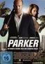 Parker (DVD) kaufen