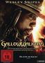 GallowWalkers (DVD) kaufen