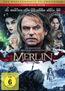Merlin - Disc 1 - Teil 1 (DVD) kaufen
