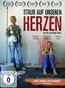 Staub auf unseren Herzen (DVD) kaufen