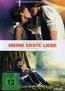 Meine erste Liebe (DVD) kaufen