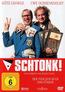 Schtonk! (DVD) kaufen
