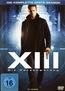 XIII - Die Verschwörung - Staffel 1 - Disc 1 - Episoden 1 - 5 (DVD) kaufen