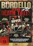 Bordello of Blood - Death Tales (DVD) kaufen