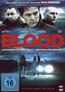 Blood (DVD) kaufen