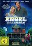 Der Engel von nebenan (DVD) kaufen