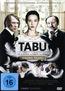 Tabu - Es ist die Seele ein Fremdes auf Erden (DVD) kaufen