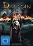 Paladin - Die Krone des Königs (DVD) kaufen