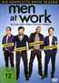 Men at Work - Staffel 1 - Disc 1 - Episoden 1 - 5 (DVD) kaufen