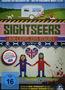 Sightseers (DVD) kaufen