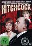 Hitchcock (DVD) kaufen