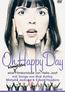 Oh Happy Day (DVD) kaufen