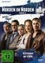 Morden im Norden - Staffel 2 - Disc 1 - Episoden 17 - 20 (DVD) kaufen