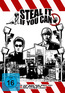 Steal It If You Can (DVD) kaufen