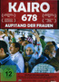 Kairo 678 (DVD) kaufen