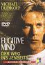 Fugitive Mind (DVD) kaufen