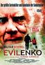 Evilenko (DVD) kaufen