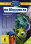 Die Monster AG (DVD) kaufen