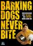 Barking Dogs Never Bite (Blu-ray) kaufen