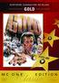 Gold (DVD) kaufen