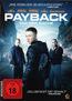 Payback (DVD) kaufen