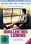 Quellen des Lebens (DVD) kaufen
