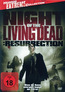 Night of the Living Dead - Resurrection (DVD) kaufen