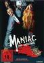 Maniac (DVD) kaufen
