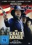 Die graue Armee (DVD) kaufen
