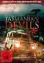 Tasmanian Devils (DVD) kaufen
