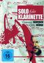 Solo für Klarinette (DVD) kaufen