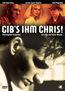 Gib's ihm Chris! (DVD) kaufen