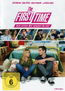 The First Time (DVD) kaufen